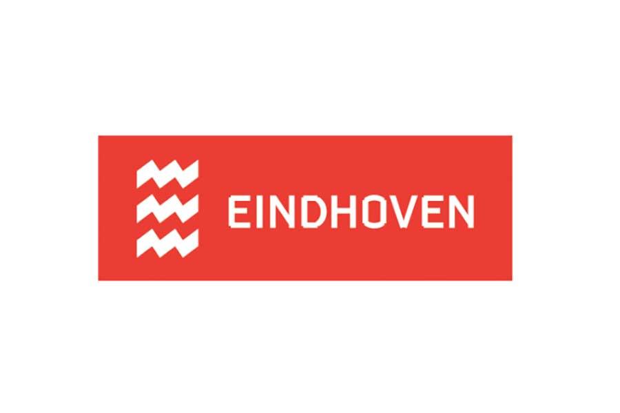Gemeente-Eindhoven