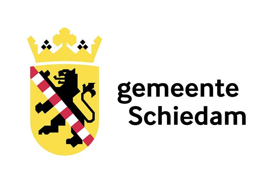 Gemeente-Schiedam