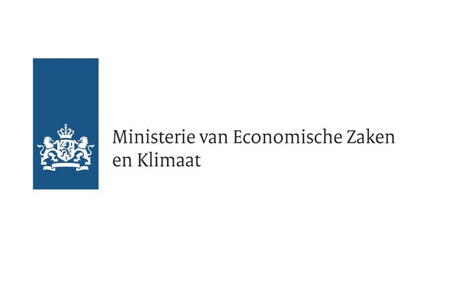 Ministerie-van-Economische-Zaken-en-Klimaat